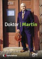TV program: Doktor Martin