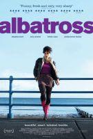 TV program: Albatros (Albatross)