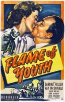 Flame of Youth