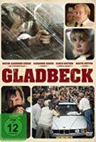 TV program: 54 hodin (Gladbeck)
