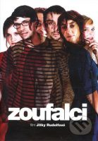 TV program: Zoufalci