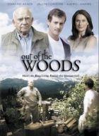 TV program: Náš děda (Out of the Woods)