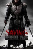 TV program: Zachraňte generála Yanga (Yang jia jiang)