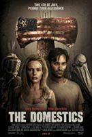 The Domestics