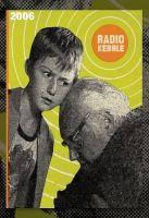 Radio Kebrle