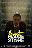 Sladká Maddie Stone (Sweet Maddie Stone)