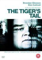 TV program: Na hřbetě keltského tygra (Tiger's Tail)
