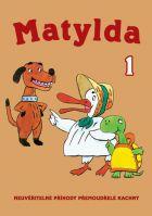 TV program: Matylda