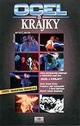 TV program: Ocel a krajky (Steel and Lace)
