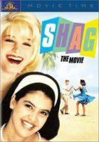 TV program: Shag