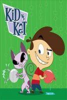 TV program: Kid VS Kat