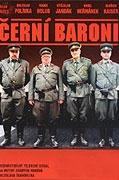 TV program: Černí baroni