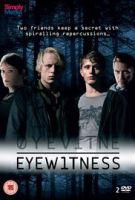 TV program: Očitý svědek (Øyevitne)