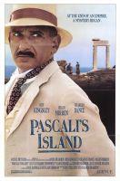 TV program: Pascaliho ostrov (Pascali's Island)