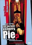 TV program: Dva ve městě (Can She Bake a Cherry Pie?)
