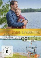 TV program: Inga Lindström: Černá labuť (Inga Lindström - Der schwarze Schwan)