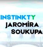 TV program: Instinkty Jaromíra Soukupa