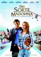 TV program: Černá madona (Den sorte Madonna)