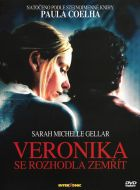 TV program: Veronika se rozhodla zemřít (Veronika Decides to Die)