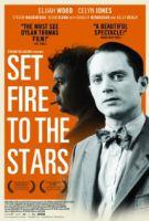 TV program: Rozzářit hvězdy (Set Fire to the Stars)