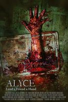 TV program: Alyce