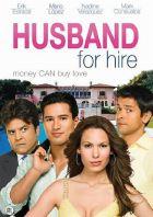 TV program: Manžel na objednávku (Husband for Hire)