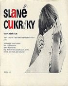 TV program: Slané cukríky