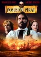 TV program: Poslední pirát (Nate and Hayes)