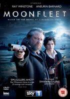 TV program: Poklad kapitána Černovouse (Moonfleet)