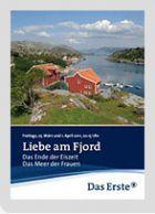 TV program: Letní příběh lásky (Liebe am Fjord)