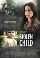 TV program: Unesené dítě (Stolen Child)