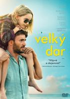 TV program: Velký dar (Gifted)