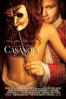 TV program: Casanova