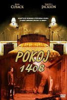 TV program: Pokoj 1408 (1408)