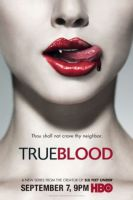 TV program: True blood - Pravá krev (True blood)