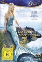 TV program: Malá mořská víla (Die kleine Meerjungfrau)