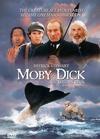 TV program: Bílá velryba (Moby Dick)