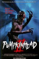 TV program: Démon pomsty II: Krvavá odplata (Pumpkinhead II: Blood Wings)