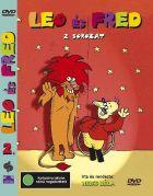 TV program: Leo a Fred (Leó és Fred)