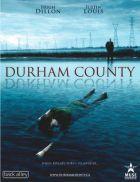 TV program: Durham County