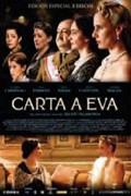 Dopis Evitě (Carta a Eva)