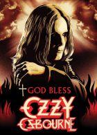 Bůh ti žehnej Ozzy Osbourne (God Bless Ozzy Osbourne)