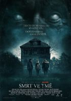 Smrt ve tmě (Don't Breathe)