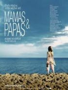 TV program: Mamas a Papas (Mamas & Papas)