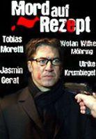 TV program: Muž bez paměti (Mord auf Rezept)