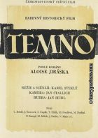 TV program: Temno