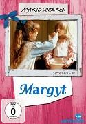 TV program: Margyt (Madicken)
