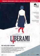 Osvoboď nás (Liberami)
