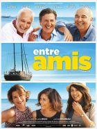TV program: Mezi přáteli (Entre amis)