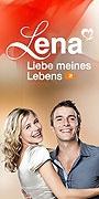 TV program: Lena - láska mého života (Lena - Liebe meines Lebens)